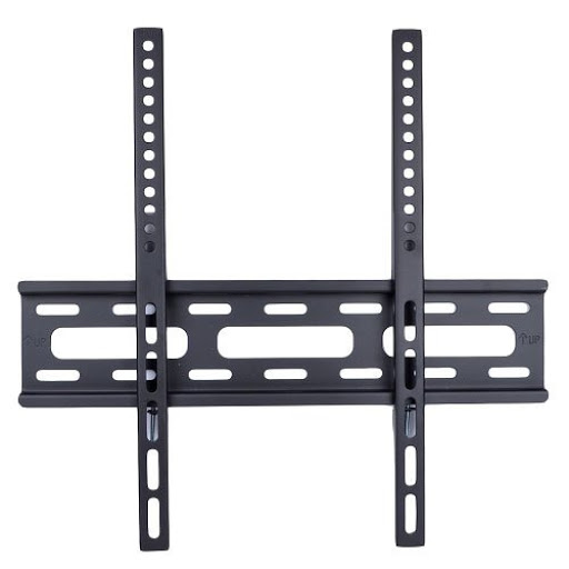 Full Motion TV Bracket – 23 to 55 inch Flat Screen TVs